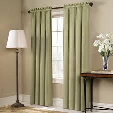 panel window curtains mommaon decoration