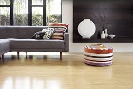 Bamboo Floor L Style Curators Ultimate Flooring Guide Bamboo Floor Rooms