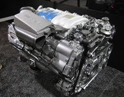 engine for mercedes file mercedes m156 engine 02 jpg wikimedia commons