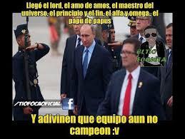 Memes De Obama - memes del apec obama putin y más con el mejor humor peruano 2 0