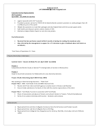 Making The Best Resume by Krishnan S S R Resume