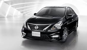 nissan almera japan version personalize your favorite best selling nissan vehicle at the fast