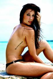 gal gadot naked a view from the beach rule 5 saturday no longer waiting for gadot