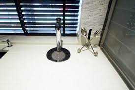 kitchen design manchester quality fitted kitchens manchester