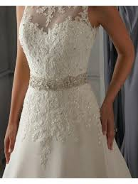 depot vente robe de mari e depot vente robe de mariée