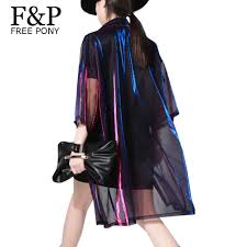Holographic Clothing For Sale Online Buy Wholesale Women Sheer Clothing From China Women Sheer