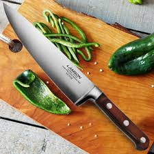 made in usa kitchen knives lamson knives made in usa free 2 day shipping cutlery and more