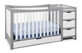 graco baby nursery furniture storkcraft official website