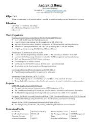 Combined Resume Help Me Write Top Dissertation Results Greek Rush Resume Dangerous