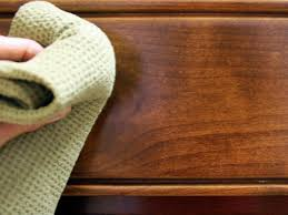 what should you use to clean wooden kitchen cabinets how to clean a wood kitchen table hgtv pictures ideas hgtv
