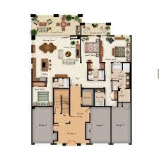 bathroom floor plan tool amazing bedroom living room interior