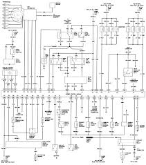 marvellous fuel injector wiring diagram gallery wiring schematic