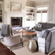 Sitting Room Ideas Interior Design - best 25 living room shelving ideas on pinterest living room
