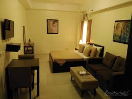 residenciale boutique apartments manila philippines booking com