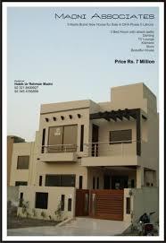 3d home design 5 marla 5 marla house design 3d home design 5 marla 5 marla house for sale