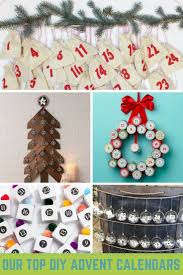 Christmas Decorations Come Down 469 Best Christmas Ideas Images On Pinterest Christmas Ideas