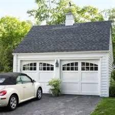 colonial garage plans 40 best detached garage model for your wonderful house bonus
