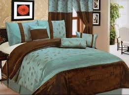 62 best for the master bedroom images on pinterest bedroom ideas