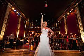 Wedding Venues In Houston Tx The Majestic Metro Weddings Venues U0026 Packages In Houston Tx