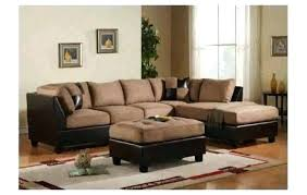 lazy boy leah sleeper sofa reviews lazy boy sleeper sofa lazy boy sleeper sofa reviews air mattress