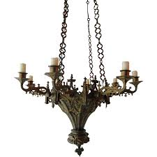 Chandeliers For Sale Uk by Fresh Gothic Chandeliers Uk 18837