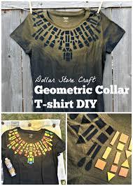 Metallic Gold Fabric Spray Paint - 160 best bleached stuff images on pinterest clothing diy shirt