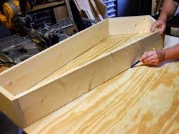 how to make a coffin decoration how to make a miniature coffin how tos diy