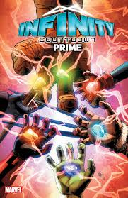 infinity galaxy guardians of the galaxy disassemble in infinity countdown