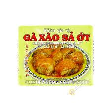 cuisine bricod駱ot ot pour cuisine 100 images cuisine magazine n 51 nov déc 2013