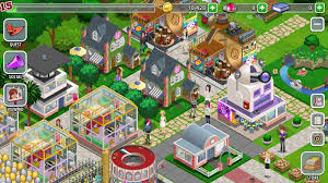100 download home design story mod apk farm story 2 android