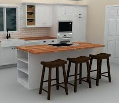 ikea kitchen island installation kitchen island ikea kitchen island installation back panel inch