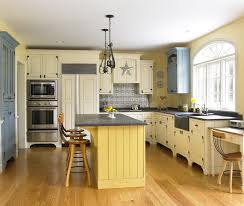 kitchen islands free standing updated kitchen islands with seating trendshome design styling