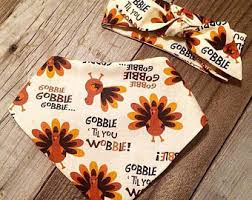 thanksgiving bib thanksgiving baby etsy
