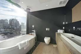 bathroom design nyc york bathroom design nyc wonderful kitchen and bath home best
