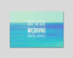 Save The Date Destination Wedding 85 Best Invitations Destination Wedding Images On Pinterest