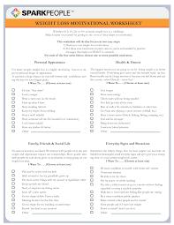 m vs weight worksheet super teacher worksheets