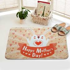 Rugs For Bathrooms by Online Get Cheap Toilet Japan Aliexpress Com Alibaba Group