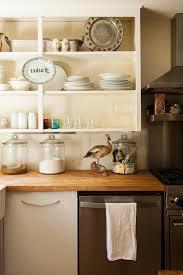 open cabinet kitchen shelves magnificent kitchen storage wood cabinets cabinet