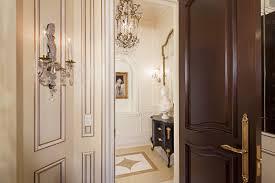 chicago illinois interior photographers custom luxury home builder
