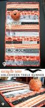 best 25 halloween table runners ideas on pinterest halloween