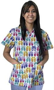 38 best scrubs images on scrub tops nurses and scrubs