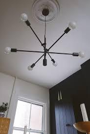 west elm ceiling light ceiling fan splendi west elm ceiling fan west elm ceiling fan