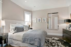 paint colors for bedroom classic bedroom design with easy master