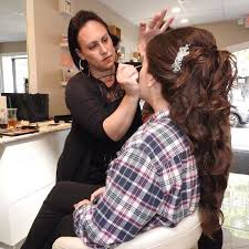 Makeup Artist In Westchester Ny Glam Beauty Bar Make An Appointment 157 Photos U0026 27 Reviews