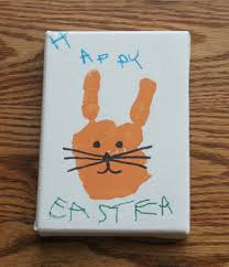 15 fun u0026 easy easter crafts u0026 activities 5 minutes for mom