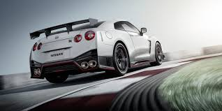 nissan gtr starting price 2018 nissan gt r nismo overview u0026 price