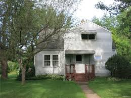 Katrina Cottages For Sale by Grand Island Ny Real Estate Grand Island Homes For Sale Re Max