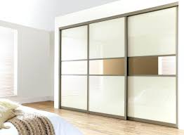 Cabinet Door Makeover Sliding Door Closet U2013 Aminitasatori Com
