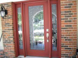 interior front door painted black inside paint colors for white