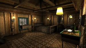 Broderbund Home Design Free Download Myst Free Download Oldgamesdownload Com